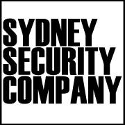 Sydney Security Company